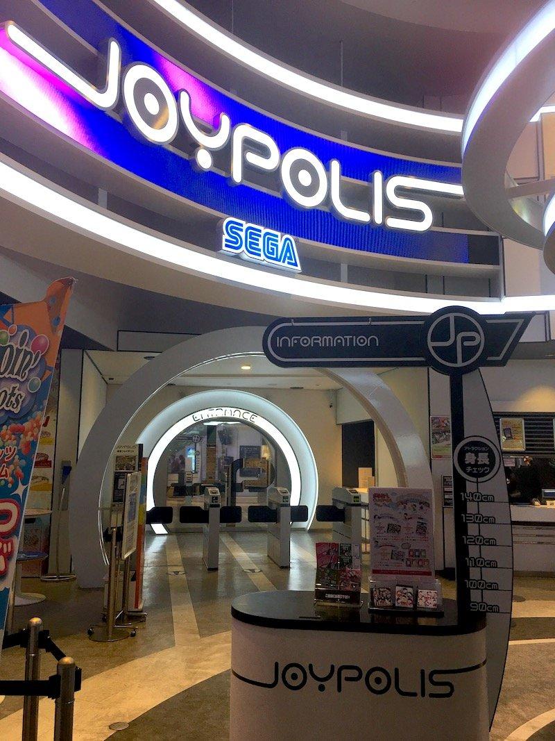 image - joyopolis odaiba 800