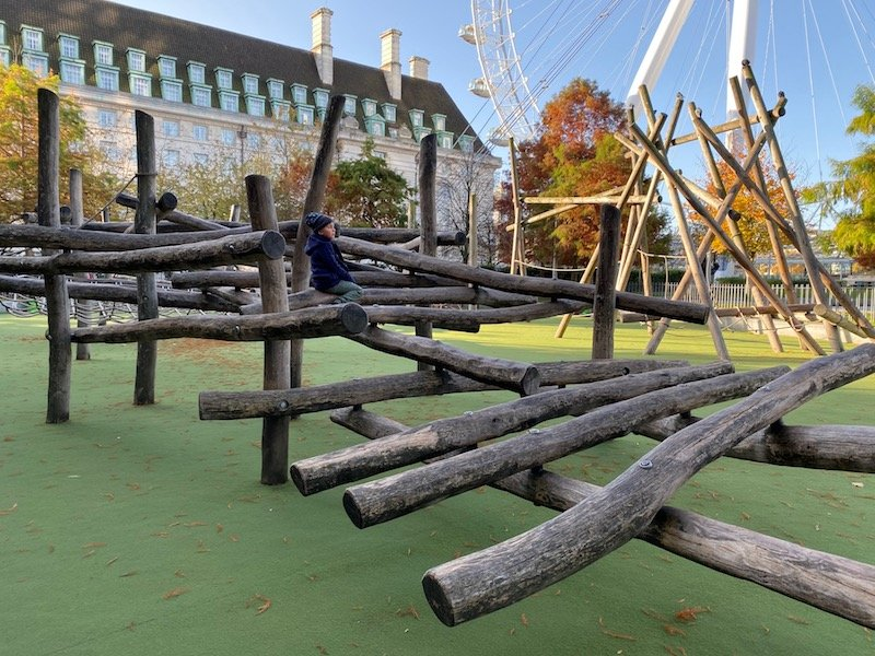 image - london jubilee playground 800