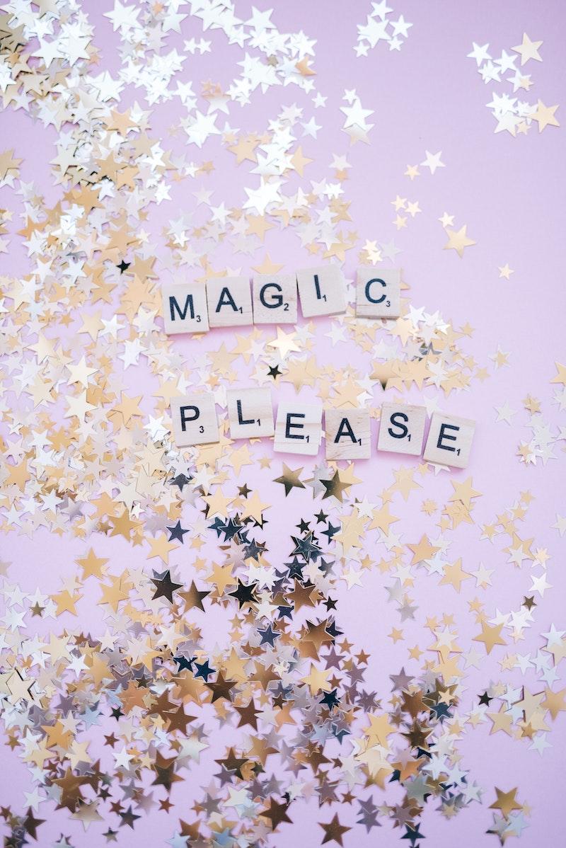 image - magic please by pexels-olya-kobruseva