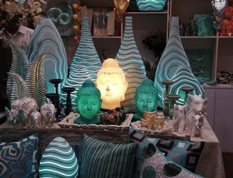 image - matahari-Bali-homewares