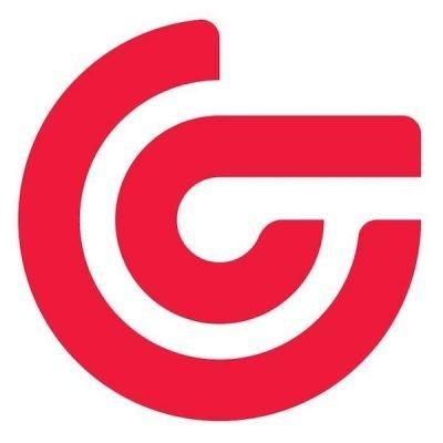 image - matahari logo