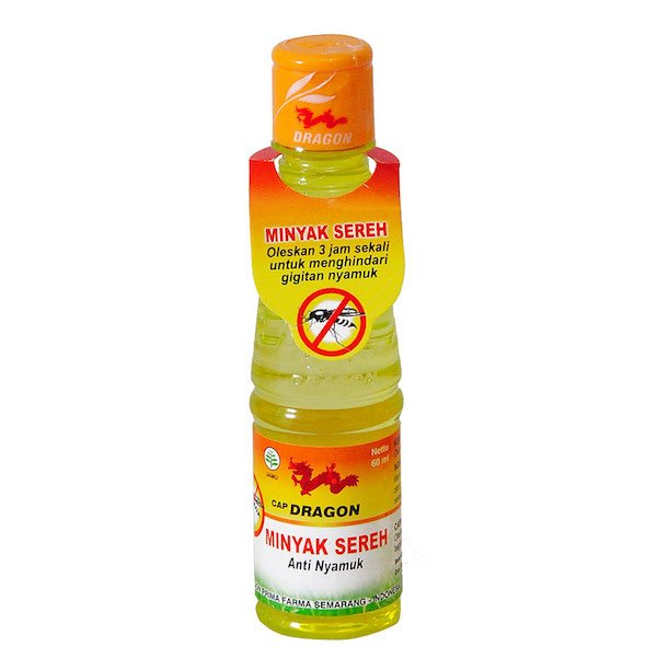 image - minyak sereh citronella oil