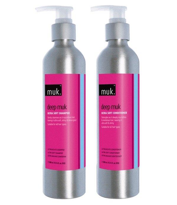 image - muk shampoo