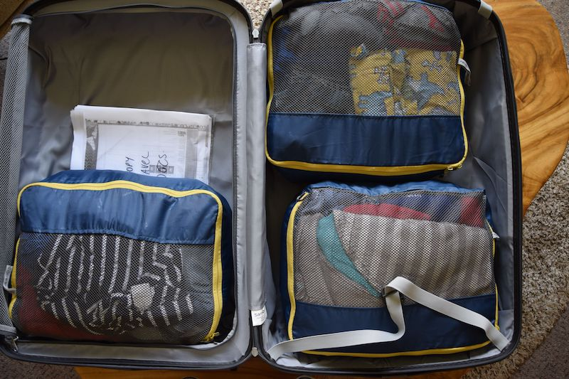image - packing cubes 800