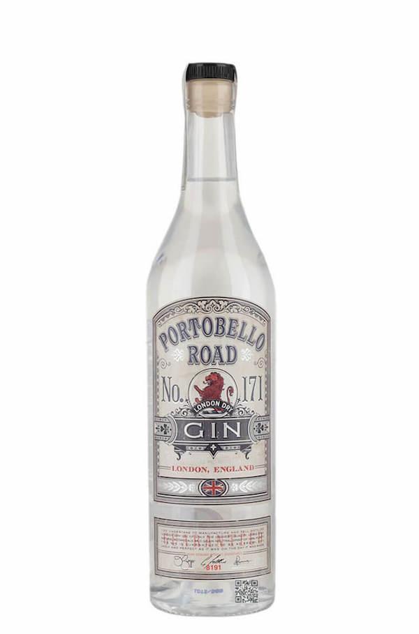 image - portobello-Road gin