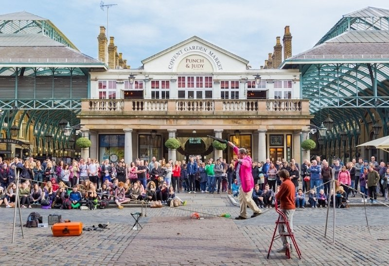 image - punch-and-judy-show-covent-garden-outdoors
