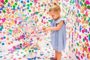 image - qagoma toddler tuesday