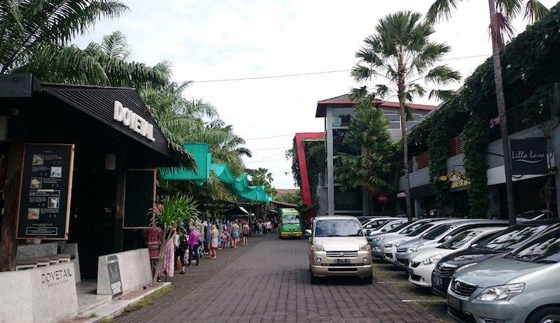 image - seminyak square bali market via gm