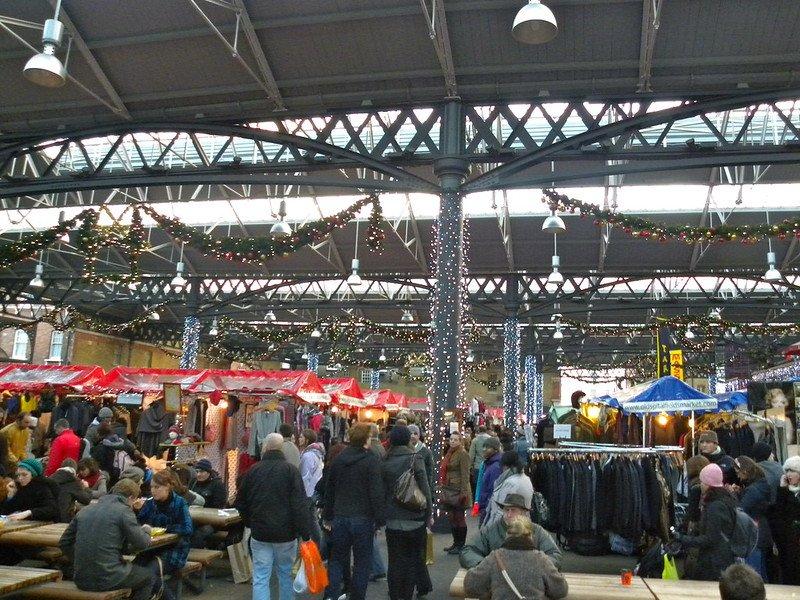 image - spitalfields markets by jasonparis 5435748105
