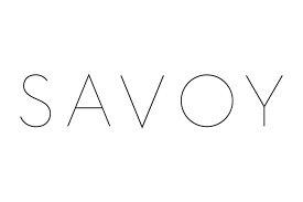image - the savoy london logo