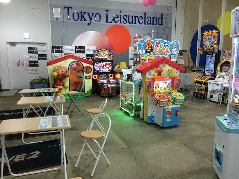image- tokyo leisureland odaiba 800