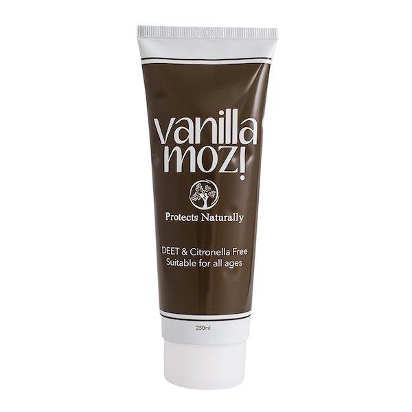 image vanilla mozi repellent