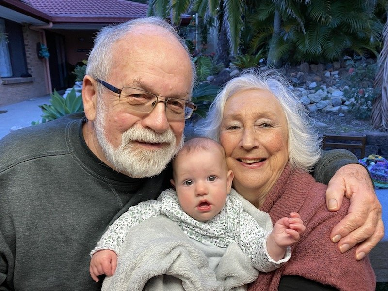 image - what to take to bali grandparents