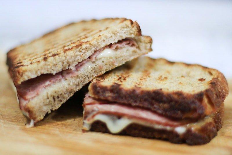 photo-toasted sandwich 1590076862697 macau photo agency unsplash tubes bali