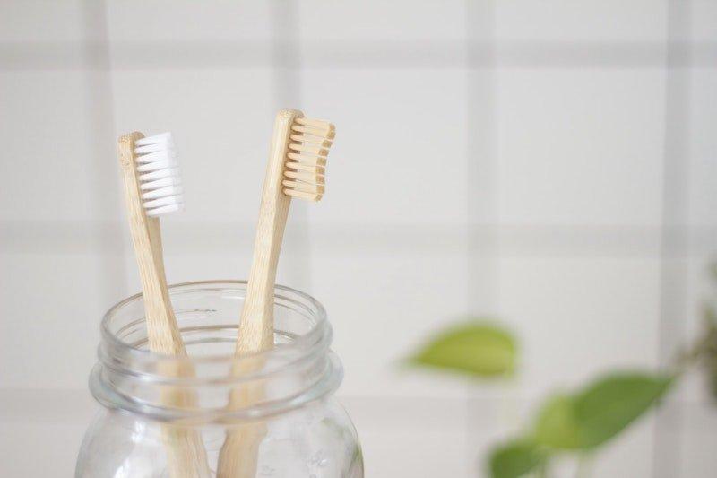 photo-toothbrush by superkitina unsplash 1553691158-91a7f9183156