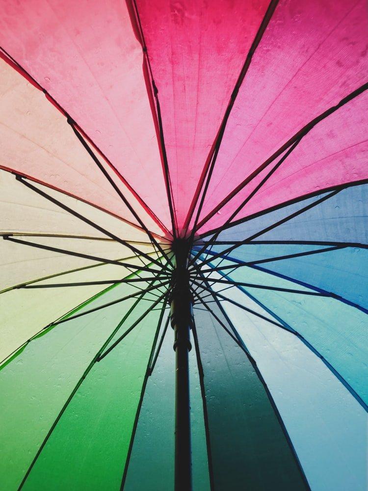 photo-umbrella by deeksha gupta