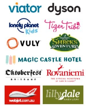 Brand associations 2