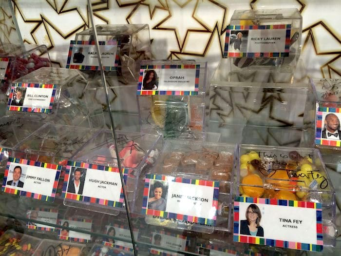 image - Dylans-Candy-Store-New-York-celebrities 700 jpg