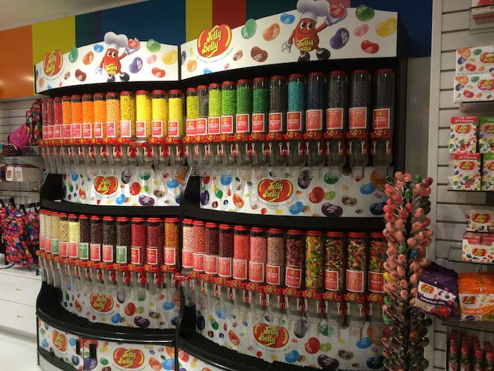 image - Dylans-Candy-Store-New-York-jelly-bellys 700