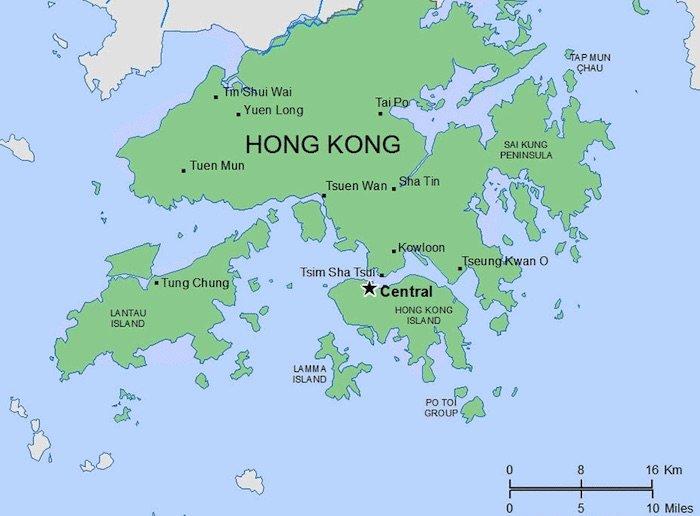 image - Hong-Kong-map-of-areas