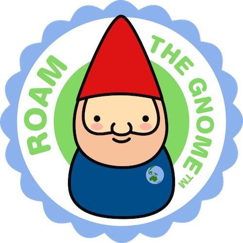 image - Roam the Gnome Logo 2020 jpg