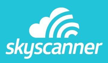 image - Skyscanner_logo