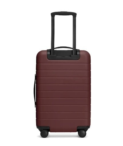 image - away suitcases