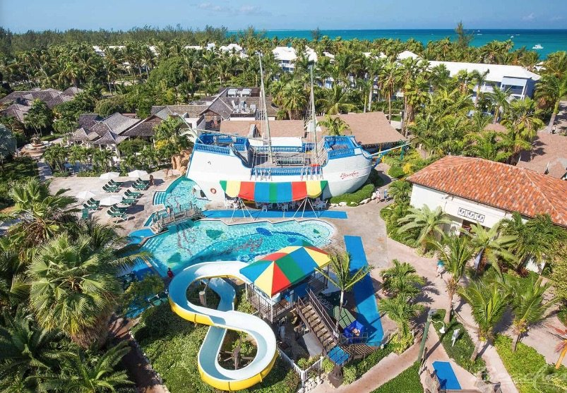 image - beaches turks and caicos