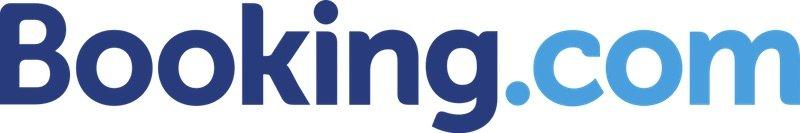image - booking.com logo