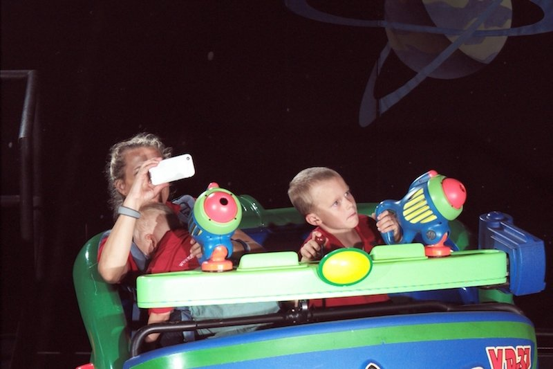 image - buzz lightyear ride 800