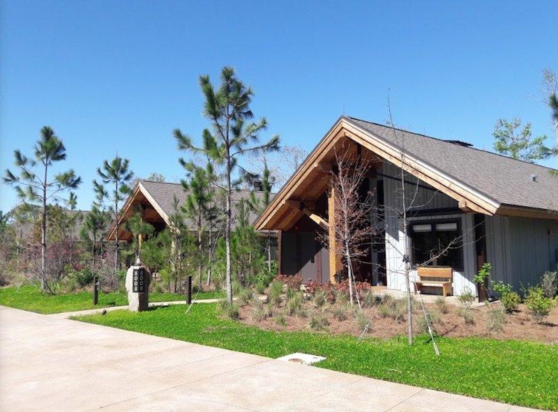 image - copper creek villas at disney wilderness lodge