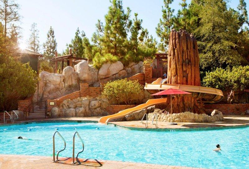 image - disney grand california hotel and spa