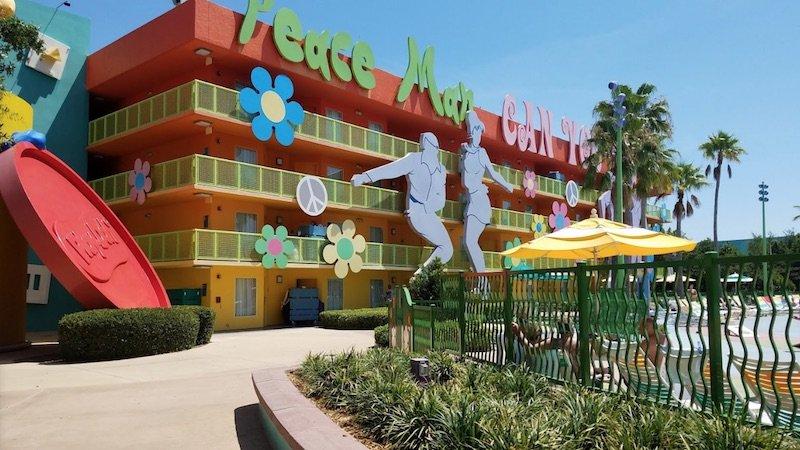 image - disney pop century resort