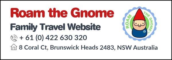 image - email-signature-roam-the-gnome