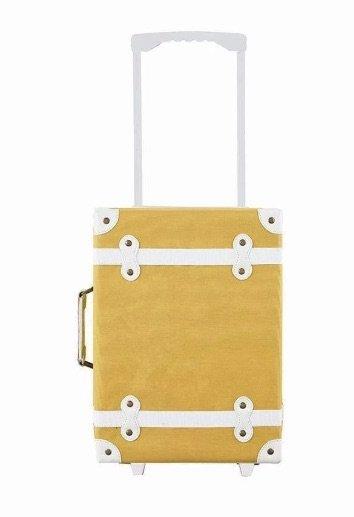 image - olli ella suitcase