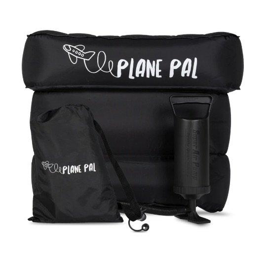 image - plane pal