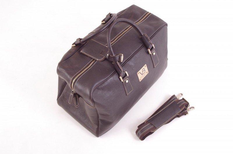 image - suitcase handle