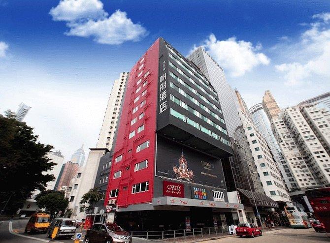 image- the-vela-family-hotel-hong-kong-frontage
