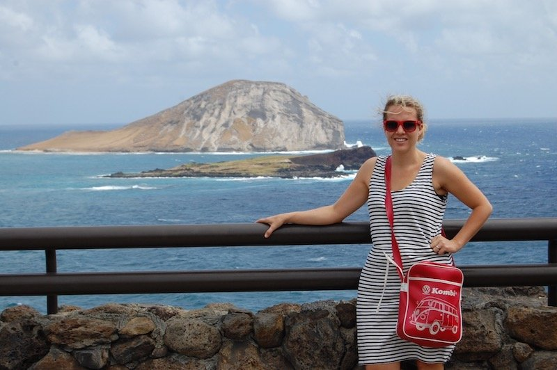 image - things to do in hawaii day tours 800