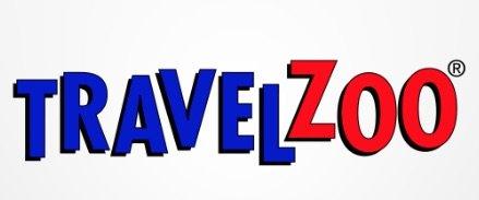 image - travel-zoo logo