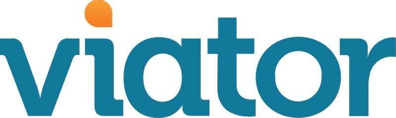 image - viator-logo