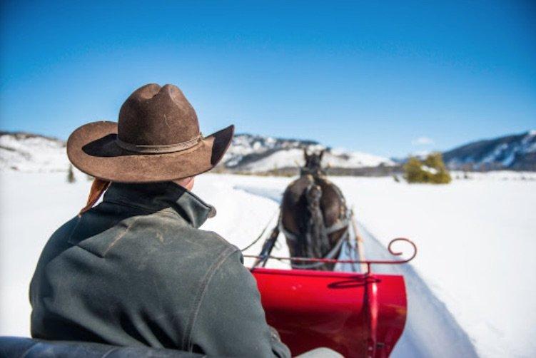 image - vista verde guest ranch colorado