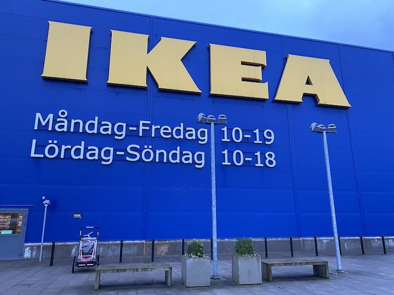 image - ikea almhult shop opening hours
