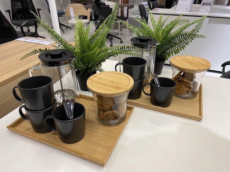 image - ikea almhult tea and coffee mugs