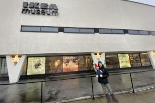 image - ikea museum header 800
