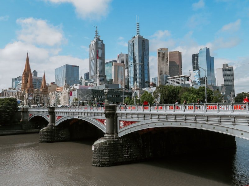 image - melbourne by denise-jans--gmtAa0Q5MI-unsplash