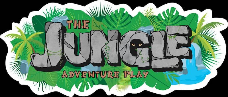 image - the jungle adventure play brisbane
