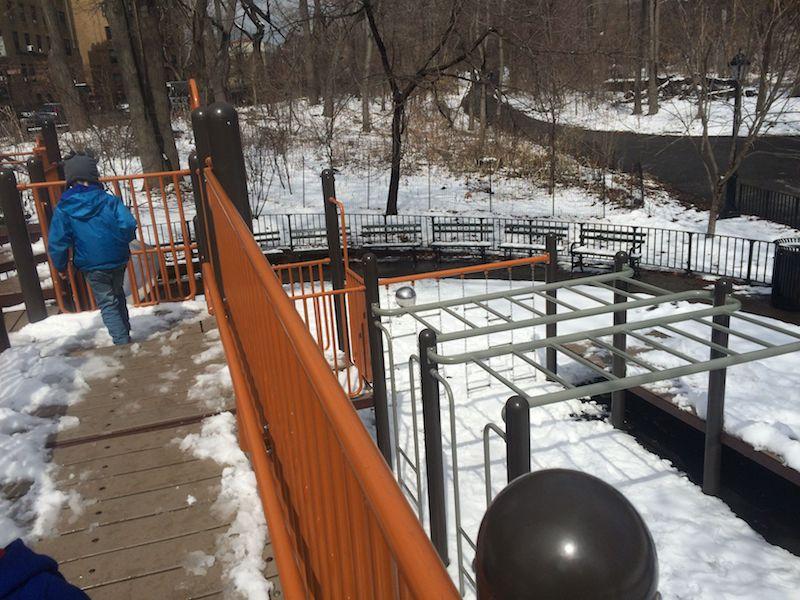 image - vanderbilt playground brooklyn 800