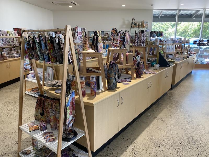 image - summerland farm gift shop