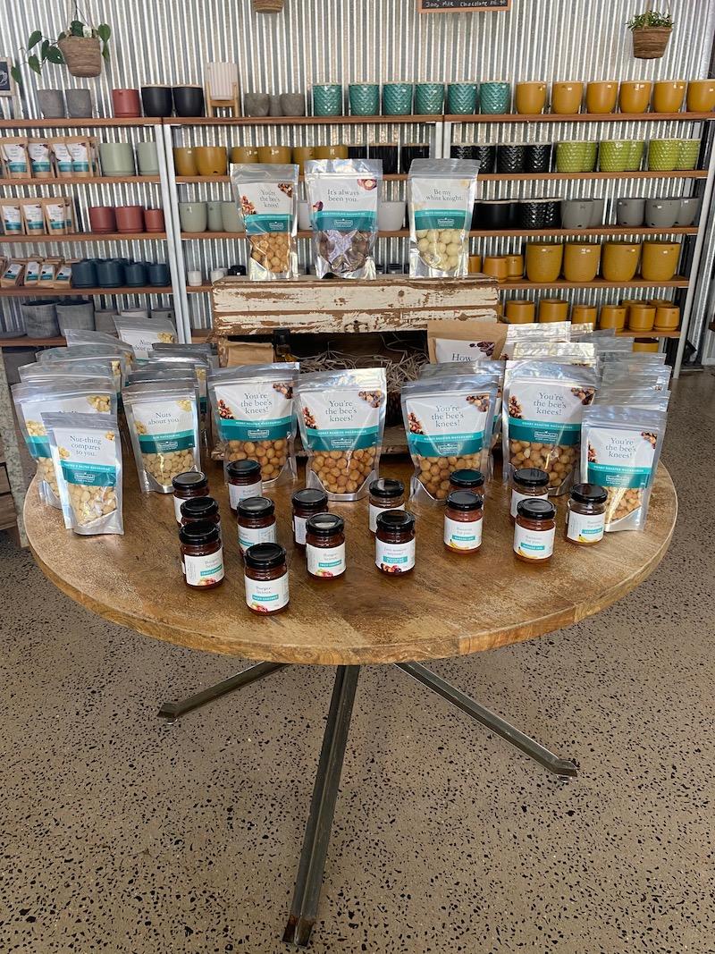 image - summerland house farm alstonville macadamia nuts